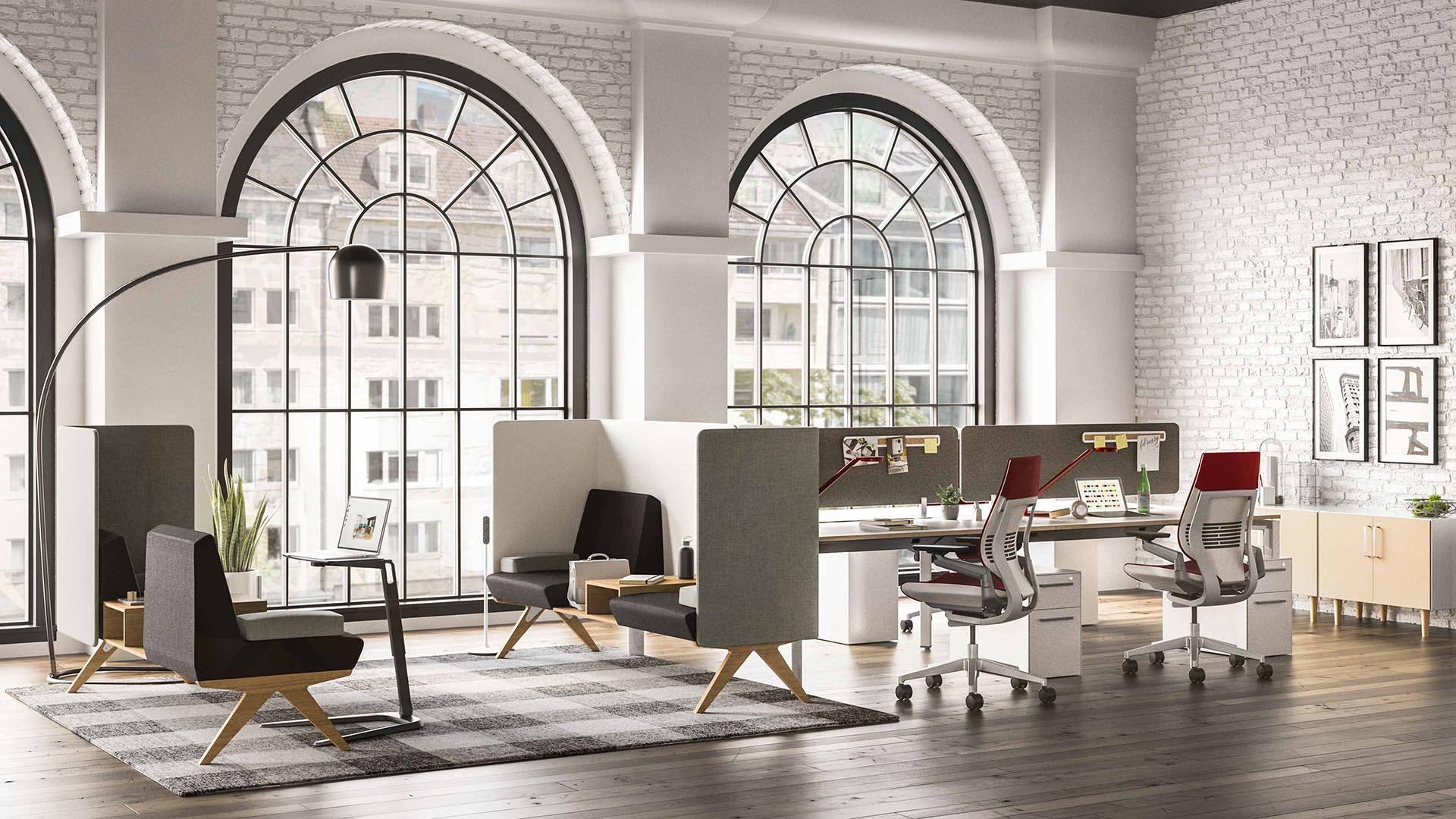 MNK-Lounge_Fresh-Ideas