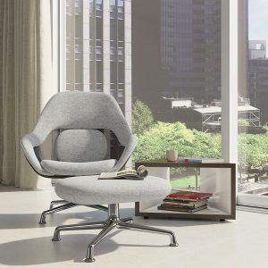 Kollaboratív székek