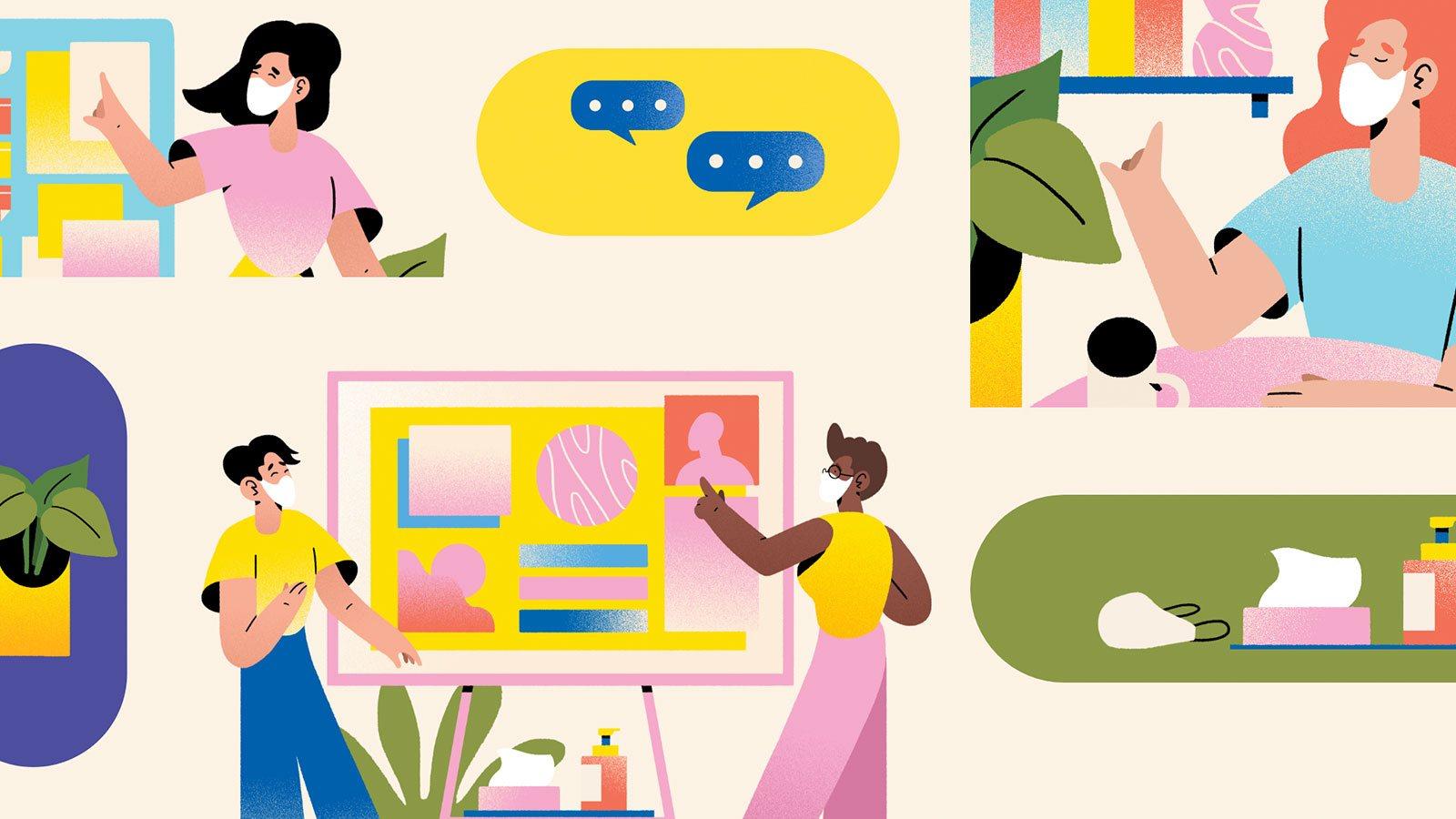 elite csoport munka otthonról valós opciós módszer példa